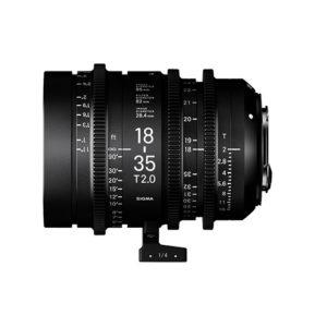 sigma-18-35mm-t2_image