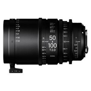 sigma-50-100mm-t2_image