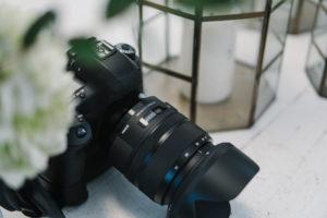 SIGMA-Wedding-2470mmArt-SamWong-BTS-00662
