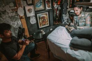 SIGMA-KirstyWells-Tattoo-BTS-4295