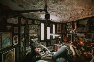 SIGMA-KirstyWells-Tattoo-BTS-4400
