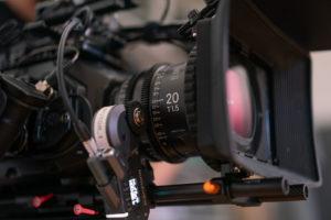 Sigma-LegacyFilm-BTS-1