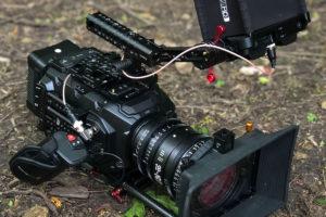 Sigma-LegacyFilm-BTS-10