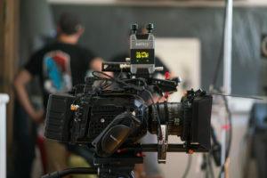 Sigma-LegacyFilm-BTS-2
