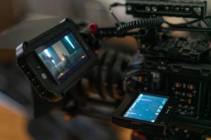 Sigma-LegacyFilm-BTS-3
