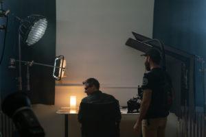 Sigma-LegacyFilm-BTS-6