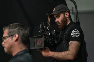 Sigma-LegacyFilm-BTS-7